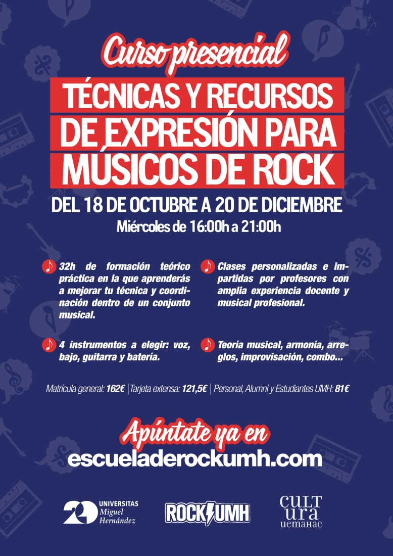 CURSO-ROCK-DIGITAL.jpg
