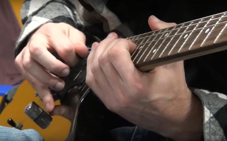 guitarra.png