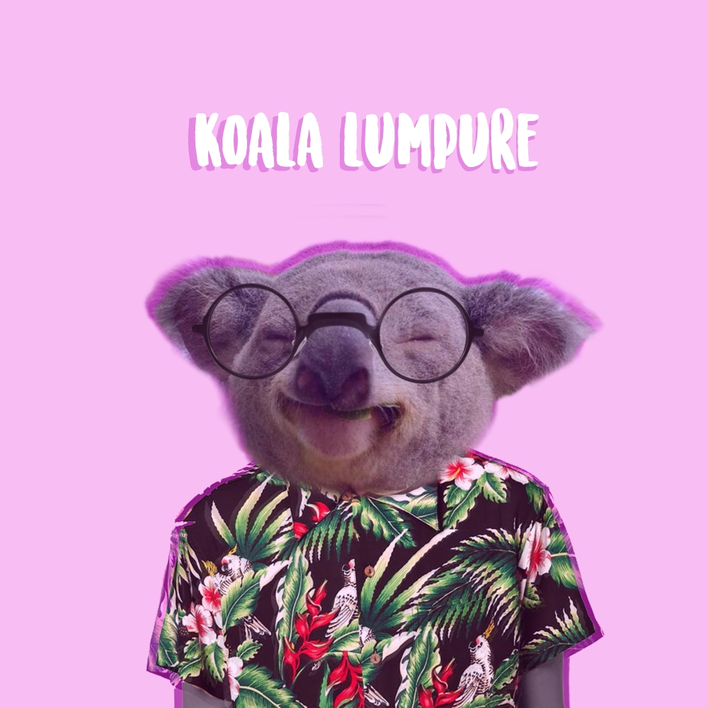 koala lumpure.jpg