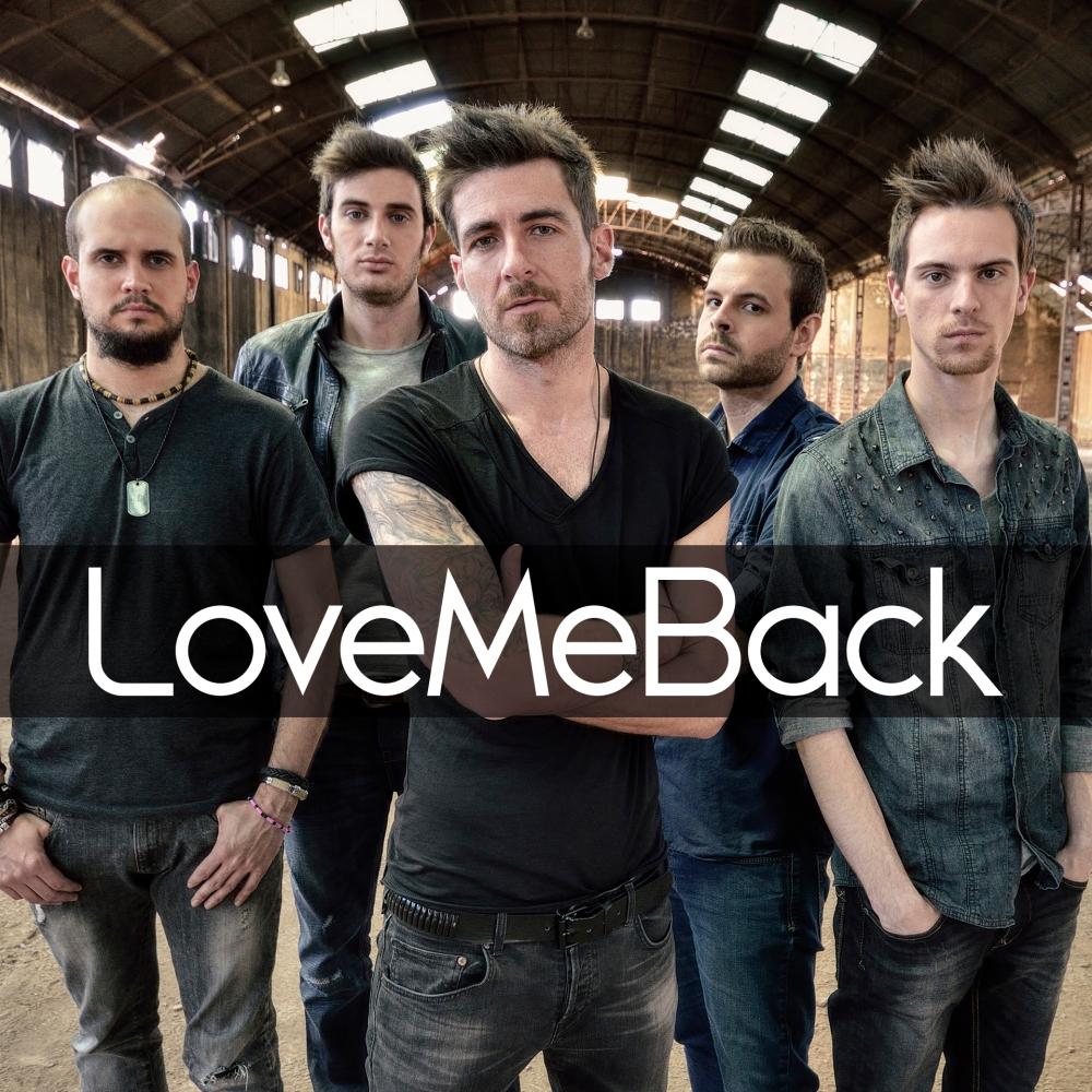 LoveMeBack.jpg